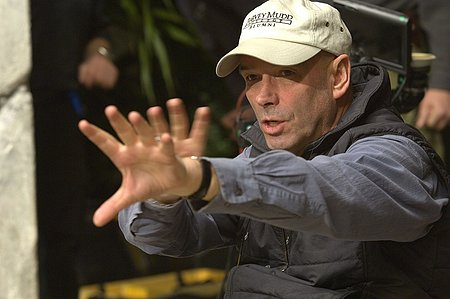 Martin-Campbell-To-Direct-The-Dive