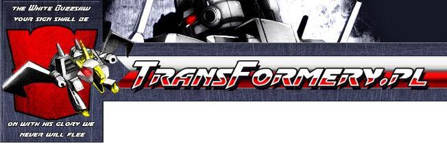 TFy.pl Logo