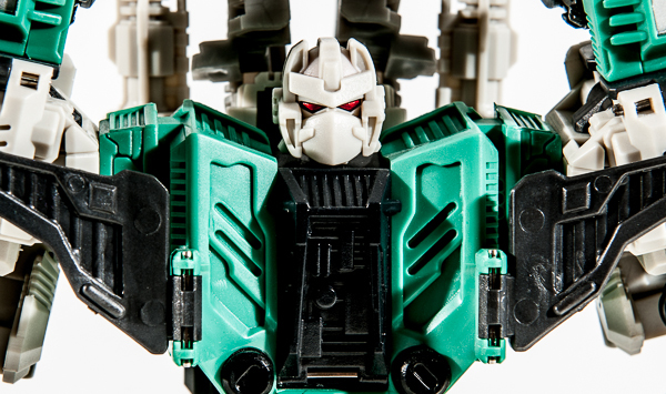 transformers masterpiece sixshot