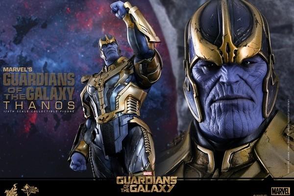 Thanos_06
