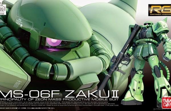 RG_ZAKU_II-box