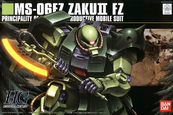 Zaku-ii-fz-hguc