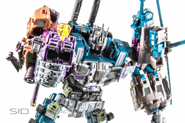 transformers bruticus g1 warbotron wb01 masterpiece hasbro takara combiner gestalt decepticon mp onslaught fierce attack blast off air burst sly strike swindle brawl heavy noisy vortex whirlwind dreamwave idw