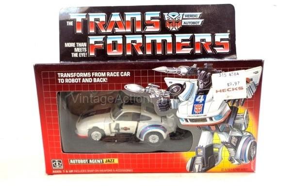 transformers-g1-jazz-box