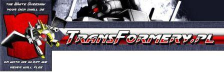 TransformeryPL