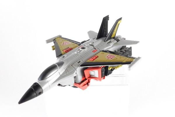Combiner Wars Skydive