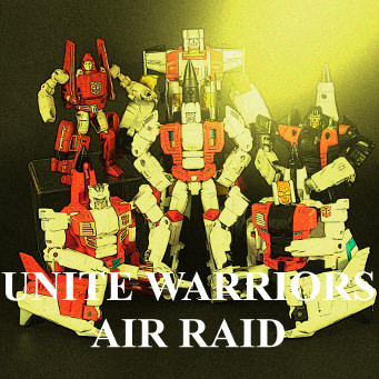 UniteWarriors_AirRaid__00_mini
