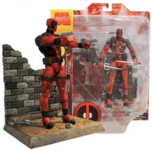 diamond_select_deadpool_2