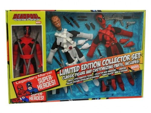 diamond_select_deadpool_retro_zestaw