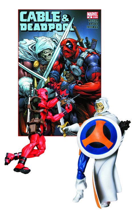 figurki_deadpool_vs_taskmaster_375_comicpack