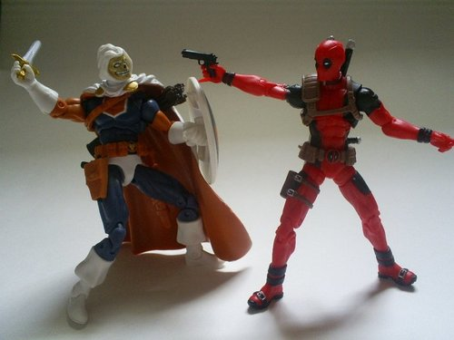 figurki_deadpool_vs_taskmaster_375_comicpack_2