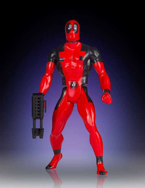 gentle_giant_sdcc_deadpool_4