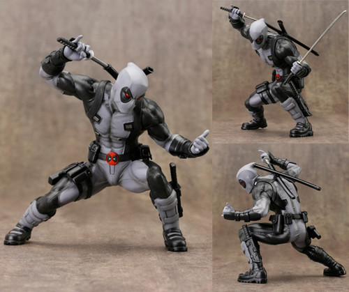 kotobukiya_deadpool_with_sign_x-force