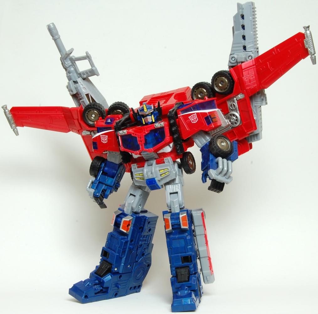 optimus-cybertron-super-robot