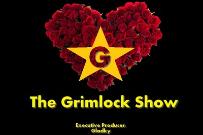 The-Grimlock-Show-Intro 6 mini