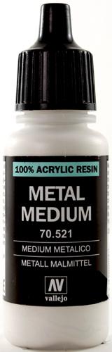Vallejo_-_AV_Metal_Medium_17ml__54132_zoom