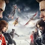 captain-america-civil-war-movie-reviews