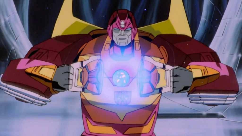 the-transformers-the-movie-hot-rod-becoming-rodimus-prime