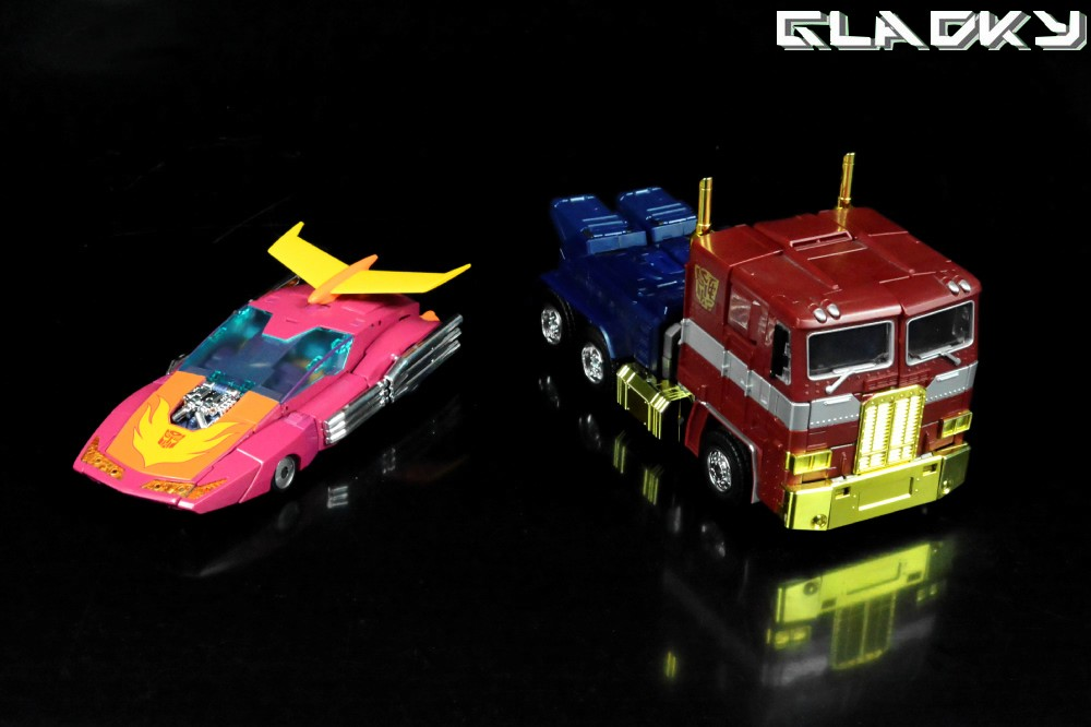 Masterpiece Hot Rod (76)