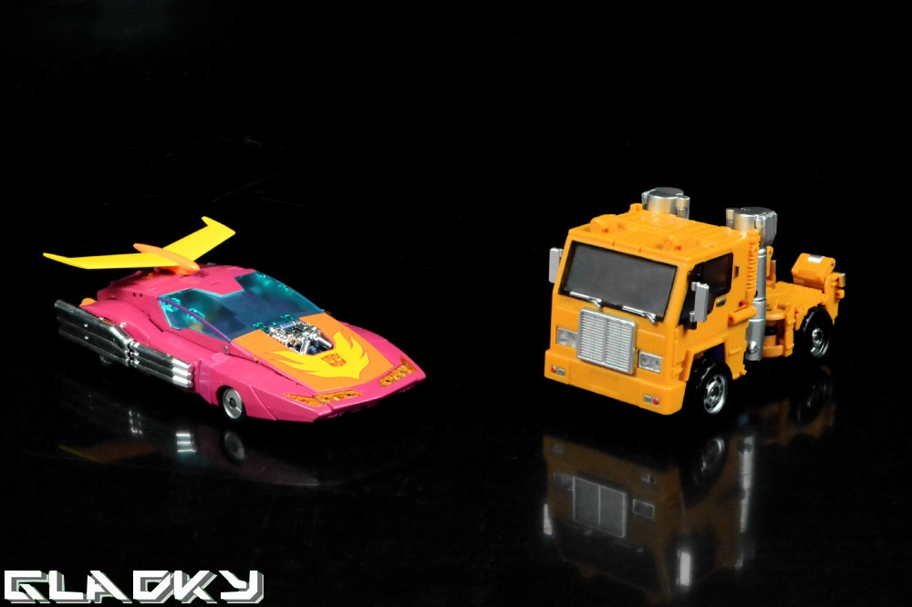 Masterpiece Hot Rod (81)