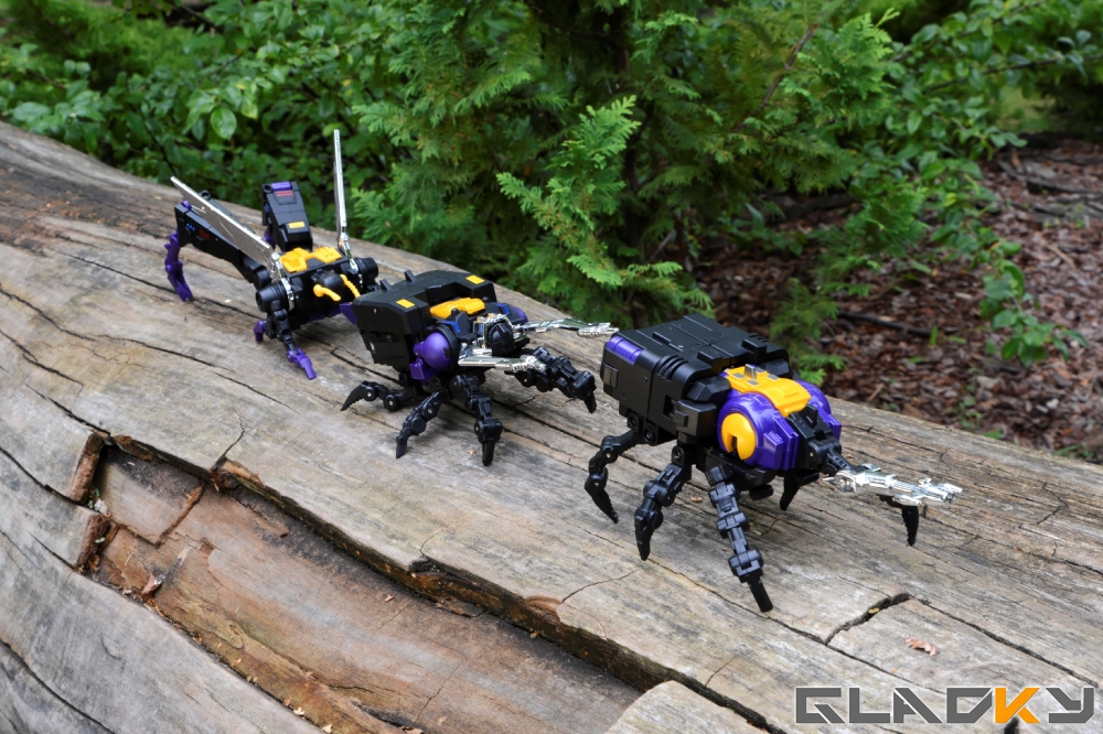Fans Toys Insecticons (90)