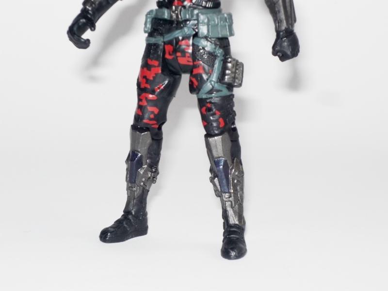 DC Comics Multiverse - Arkham Knight