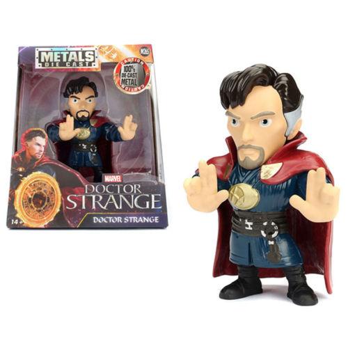 Jada Toys Doctor Strange