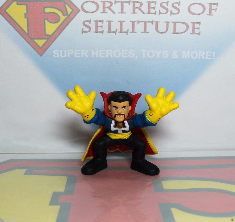 rsz_superhero_squad_v2