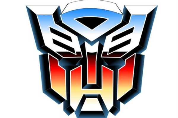 Transformers The Best of The Best