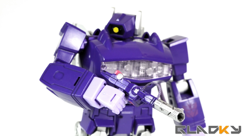 Gladky's Workshop Custom Transformers Masterpiece Shockwave (17)