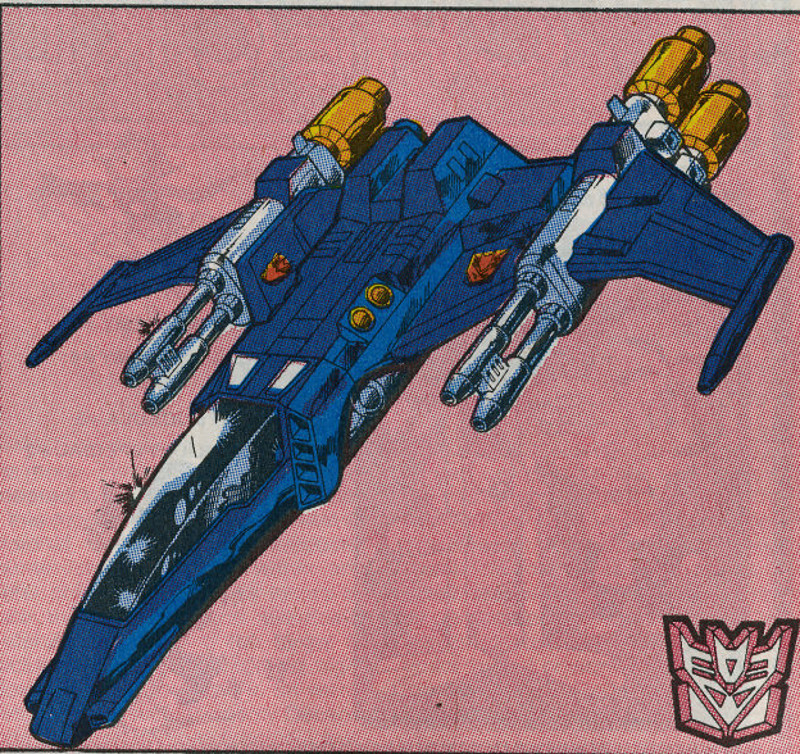 Titans Return Triggerhappy tryb alternatywny, skan z biosu z komiksów Marvela