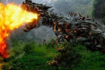 transformers the last knight grimlock