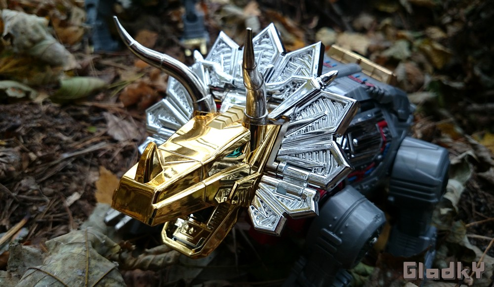 transformers dinobot fans toys scoria in the bush head