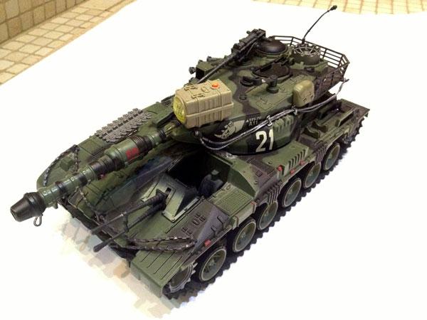 custom_tank