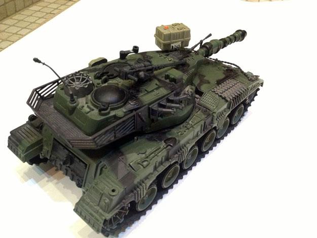 custom_tank2