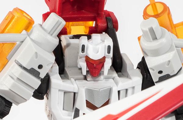 strafe blindfire transformers technobots g1 maketoys quantron