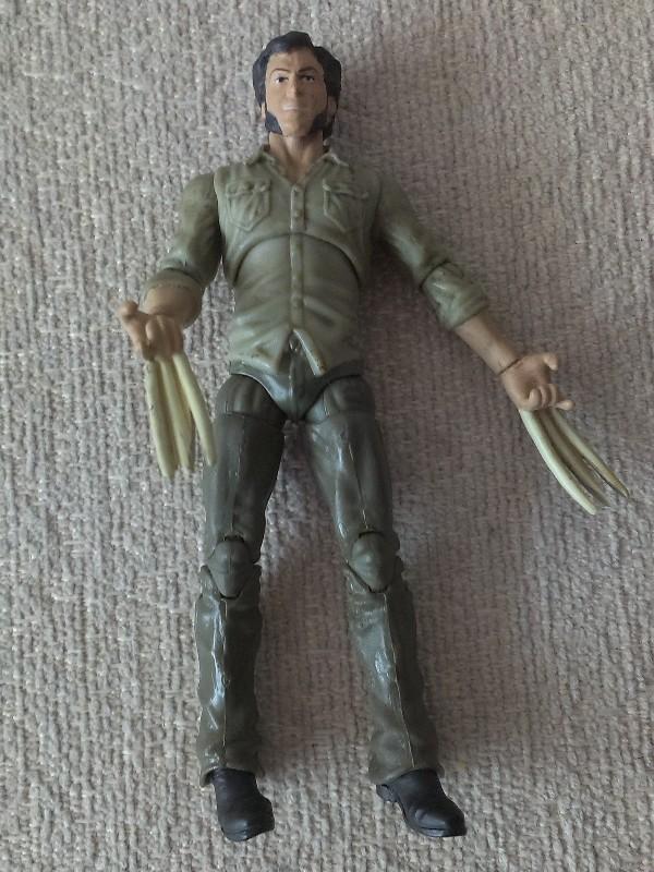 Wolverine_movie_MU