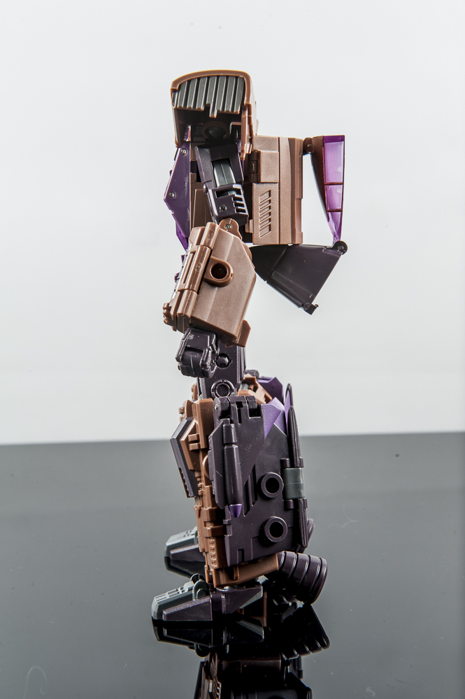 transformers masterpiece mp blast off combaticon bruticus combaticons g1 warbotron air burst