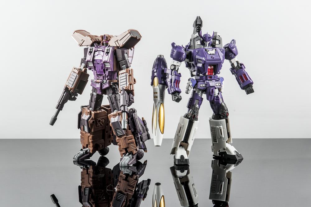 transformers masterpiece mp blast off combaticon bruticus combaticons g1 warbotron air burst mp galvatron unique toys mania king