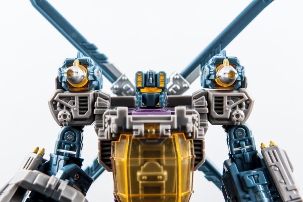 vortex transformers warbotron whirlwind
