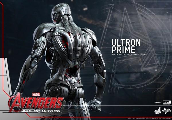 Ultron_back