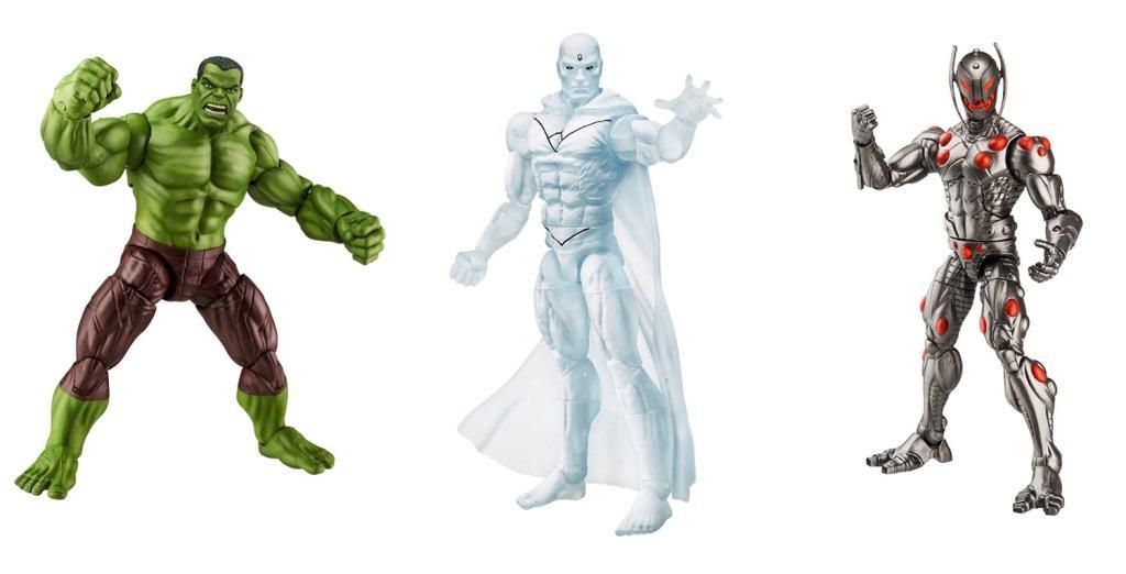 marvel-legends-target-exclusive-3-pack