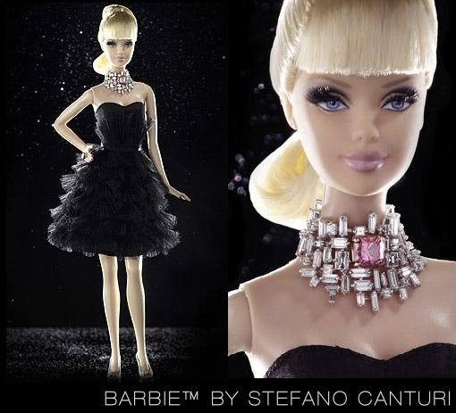 Barbie-Stefano-Canturi