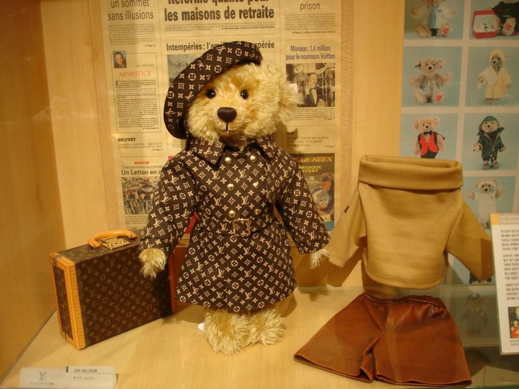 teddy-1024x768