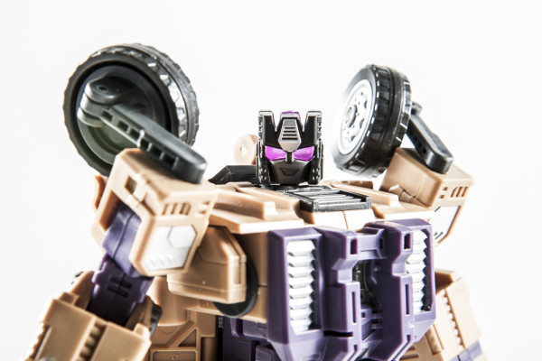 transformers g1 swindle combaticon bruticus decepticon warbotron sly strike