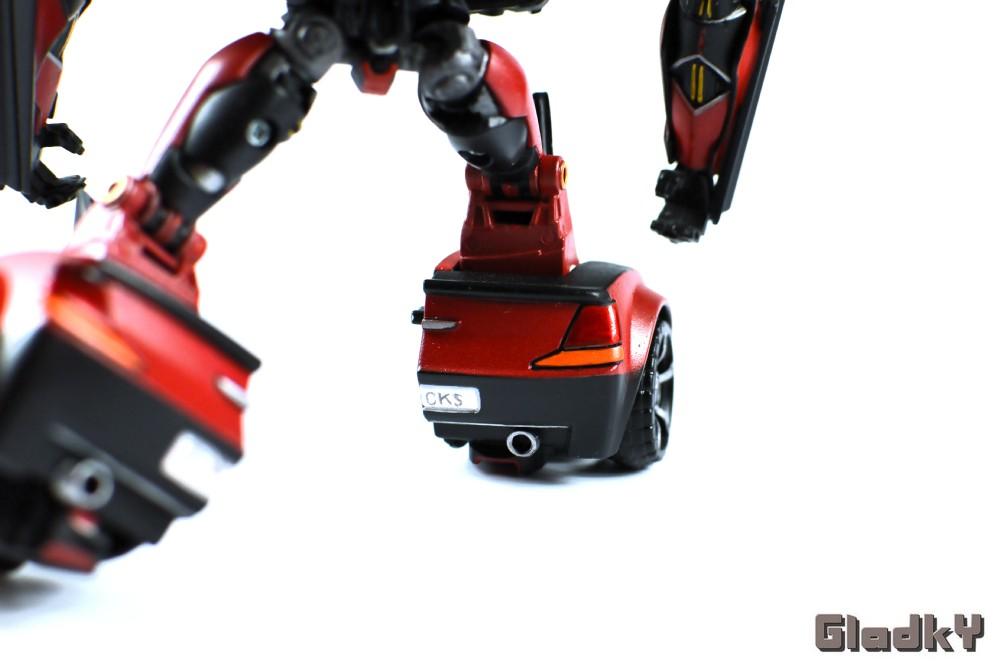 Deadpool Prime