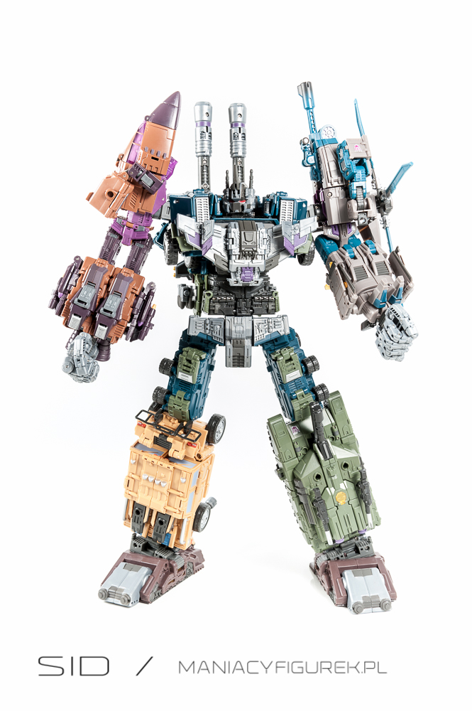warbotron bruticus transformers g1 wb01 masterpiece hasbro takara combiner gestalt decepticon mp onslaught fierce attack blast off air burst sly strike swindle brawl heavy noisy vortex whirlwind dreamwave idw x-ray shockwave