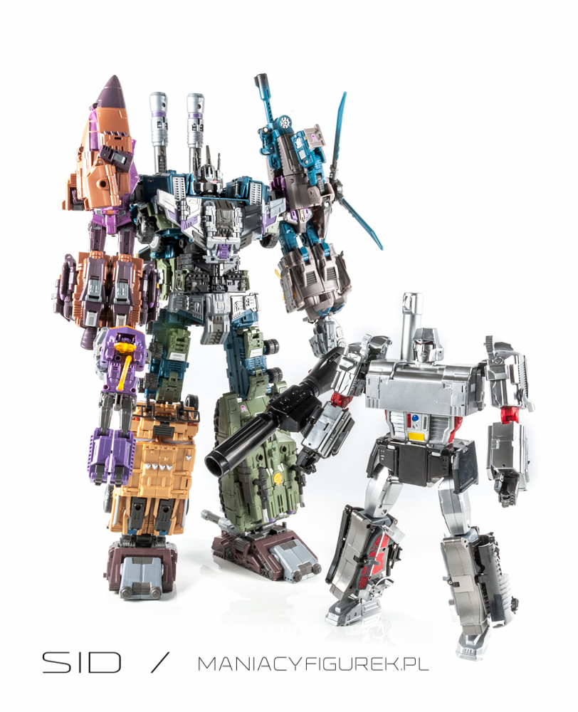 transformers bruticus g1 warbotron wb01 masterpiece hasbro takara combiner gestalt decepticon mp onslaught fierce attack blast off air burst sly strike swindle brawl heavy noisy vortex whirlwind dreamwave idw x-ray shockwave megatron hegemon x-transbots