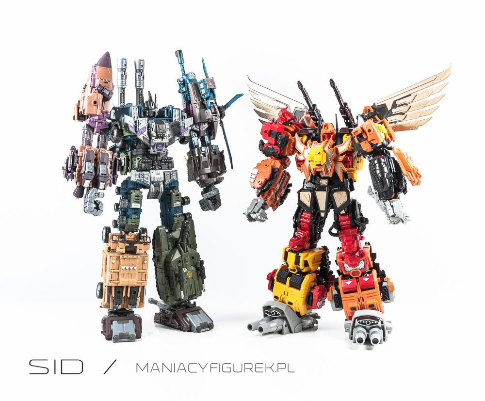 transformers bruticus g1 warbotron wb01 masterpiece hasbro takara combiner gestalt decepticon mp onslaught fierce attack blast off air burst sly strike swindle brawl heavy noisy vortex whirlwind dreamwave idw x-ray shockwave mmc feral rex predaking predacons