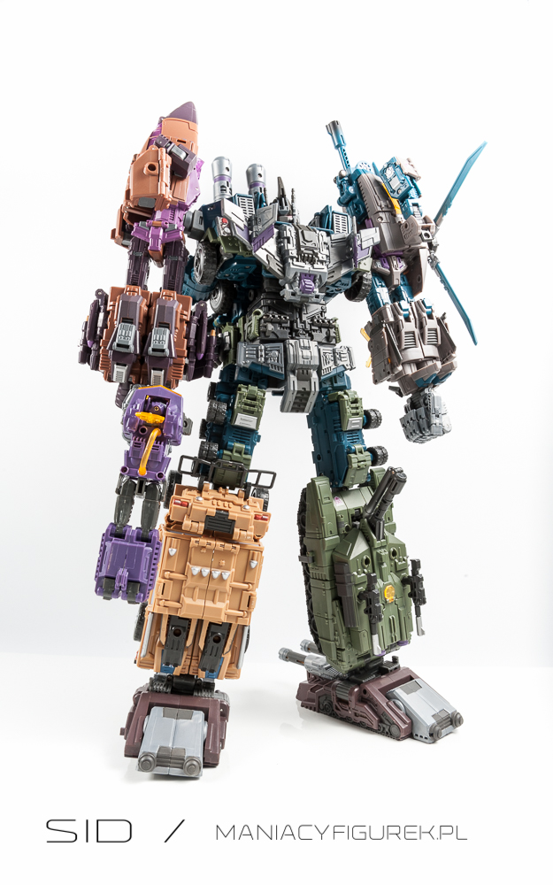 transformers masterpiece bruticus warbotron combaticons hasbro g1 onslaught vortex swindle brawl blast off air burst heavy noisy fierce attack